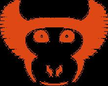 ubuntuvervetorange.png