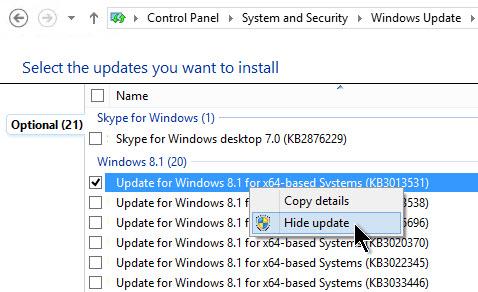 windows-update-hide.jpg
