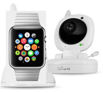applw-watch-monitor.jpg