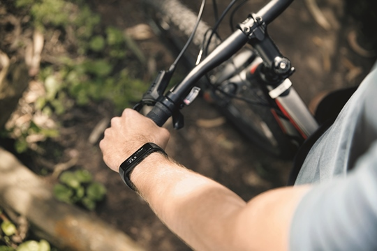 msband-bike.jpg
