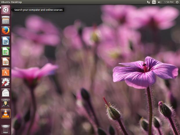 ubuntu-15-04.png