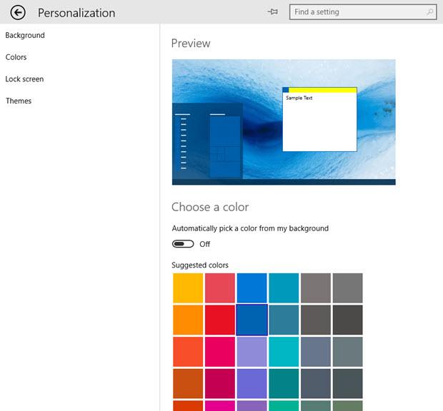 02-settings-personalization.jpg