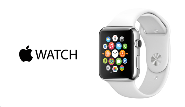 14 Apple Watch apps to keep you productive