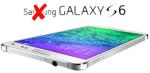 no-samsung-galaxy-150.jpg