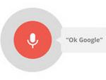 google-voice-control.jpg