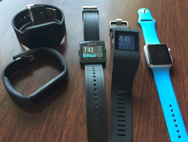 applewatch-fitness1.jpg