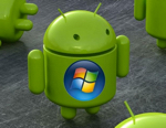 microsoft-android-patents.jpg