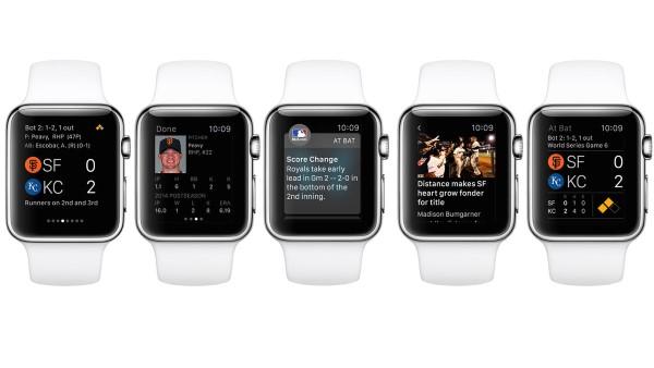 mlb-at-bat-apple-watch.jpg