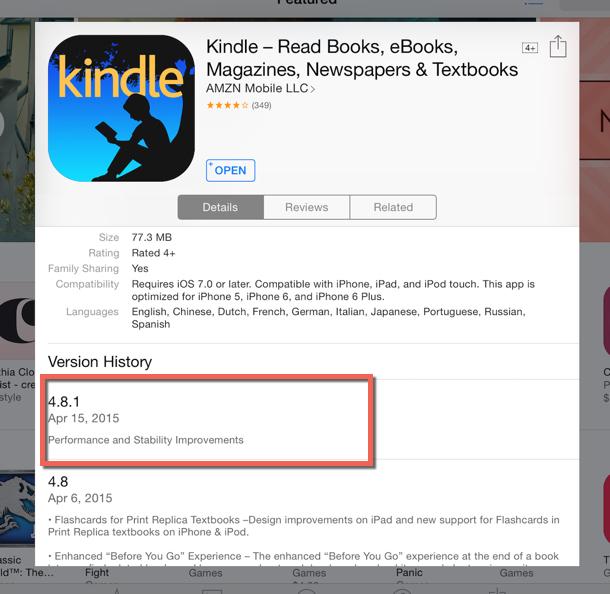 kindle-update-ios.jpg