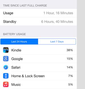 kindle-battery-iphone-6-plus.jpg