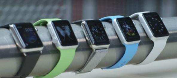 consumerreports-smartwatch-testing.jpg