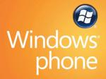 windows-phone-logo.jpg