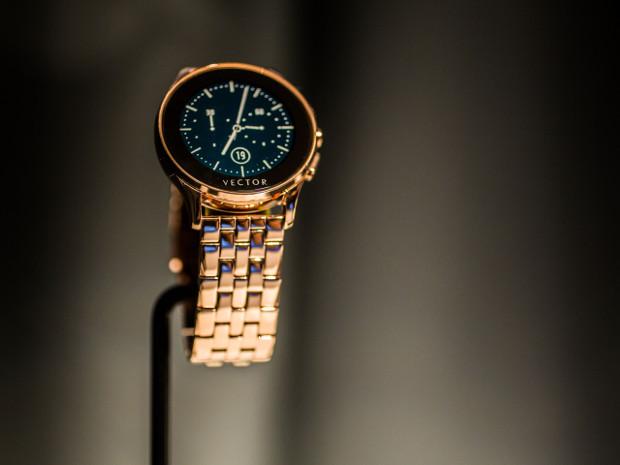 vector-watch-thumb.jpg