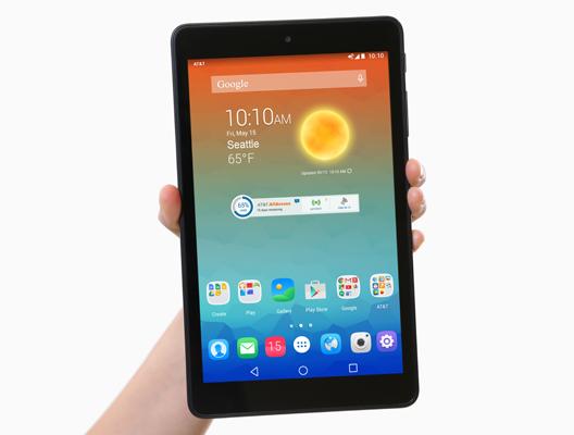 att-trek-hd-android-lollipop-tablet.jpg