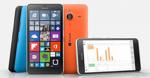 lumia-640-150.jpg