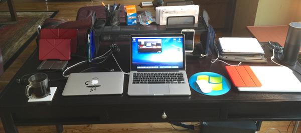 jk-desk-600.jpg