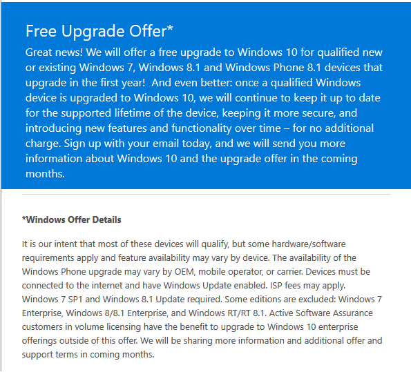 free-upgrade-asterisk.png
