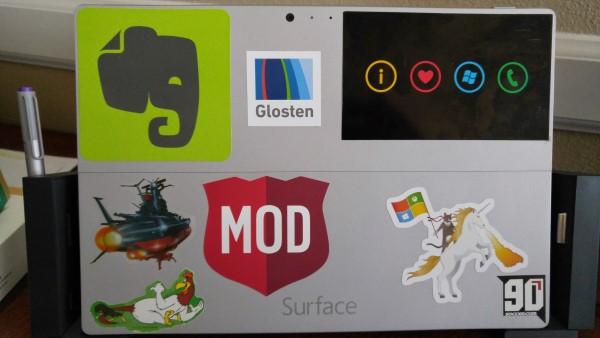 surfacepro3-stickers.jpg