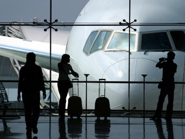 FAA Boeing plane hacking