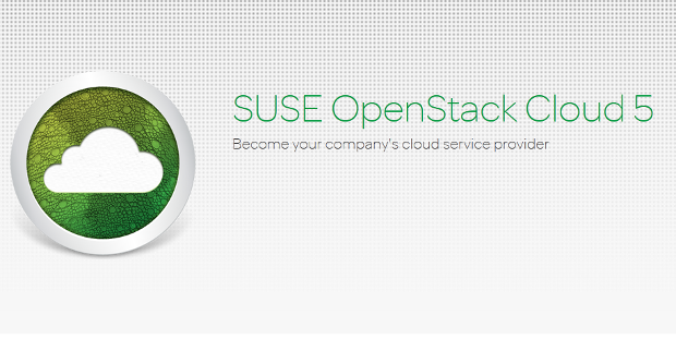 suse-openstack-cloud-5.png
