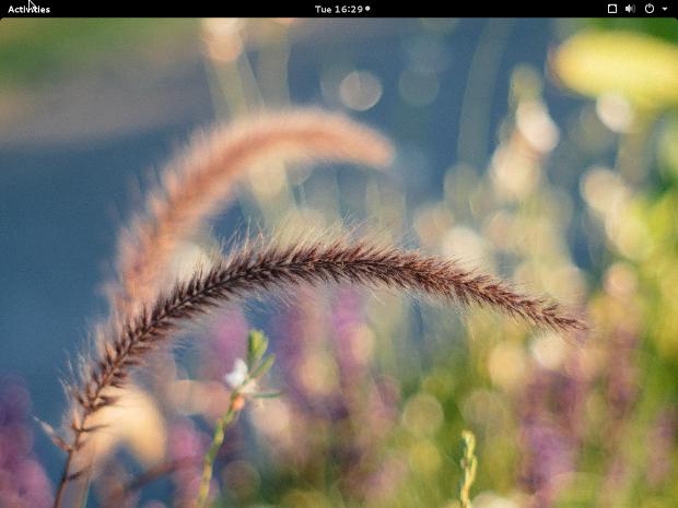 fedora-22-desktop.png