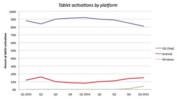 good-mir-tablets.jpg