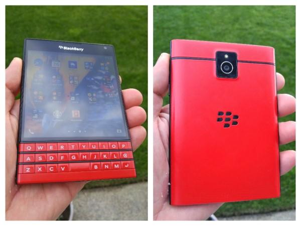 red-blackberry-passport.jpg
