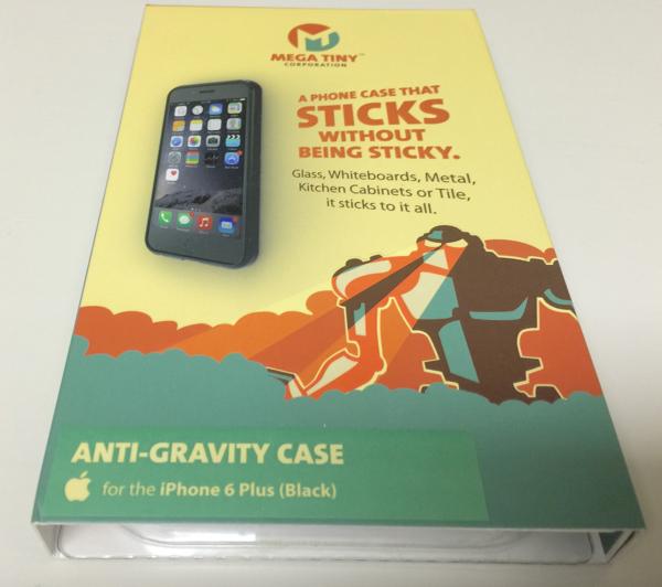 anti-gravity-case-box.jpg