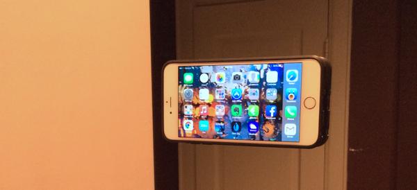 iphone-6-plus-hanging-in-the-air.jpg