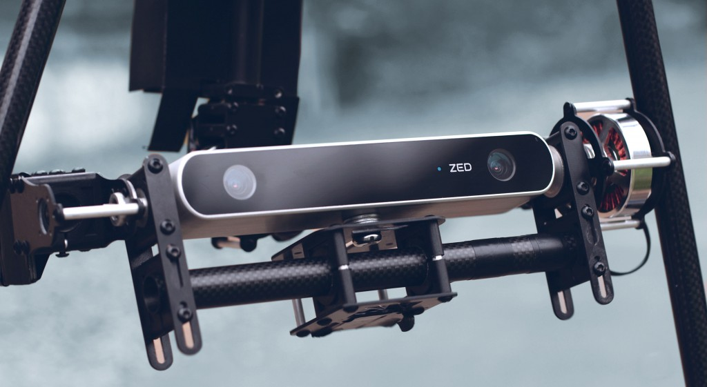 zed-3d-camera-on-drone-1024x561.jpg