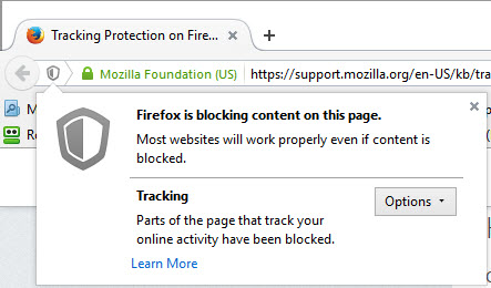 tracking-protection-enabled.jpg