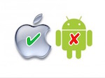 apple-no-android-150.jpg