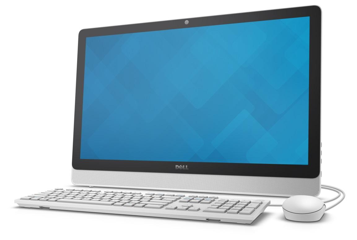 dell-inspiron-24-3000-series-all-in-one-desktop-pc.jpg