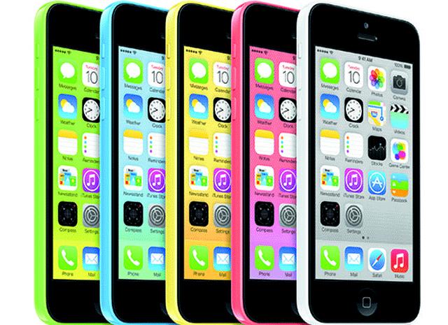 iphone-5c-new.jpg