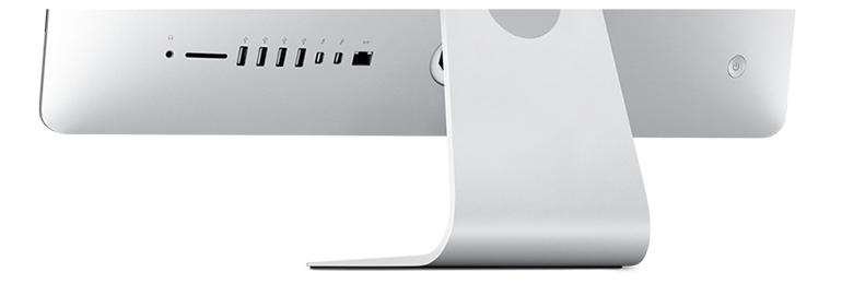 new-5k-imac-ports.jpg
