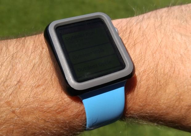 speckcandyshellfit-on-wrist.jpg
