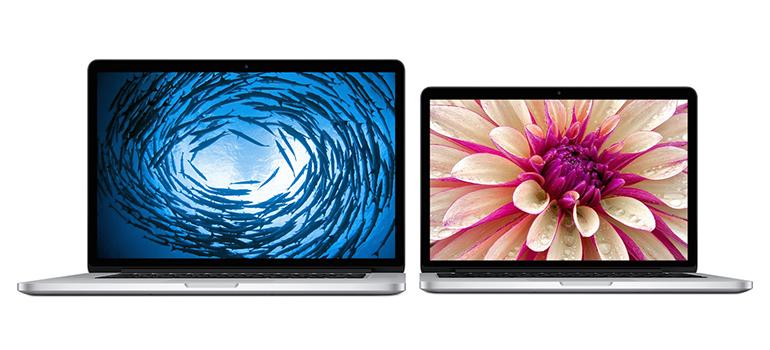 macbook-pro-15-13.jpg