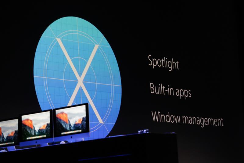 mac-os-x-improvement4.jpg