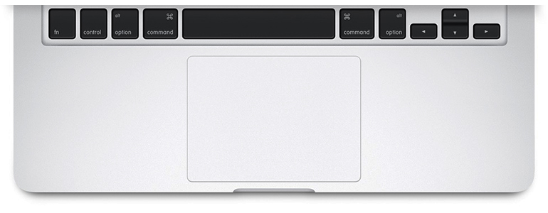 macbook-pro-15-force-touch.jpg