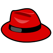 red-fedora-hat.png