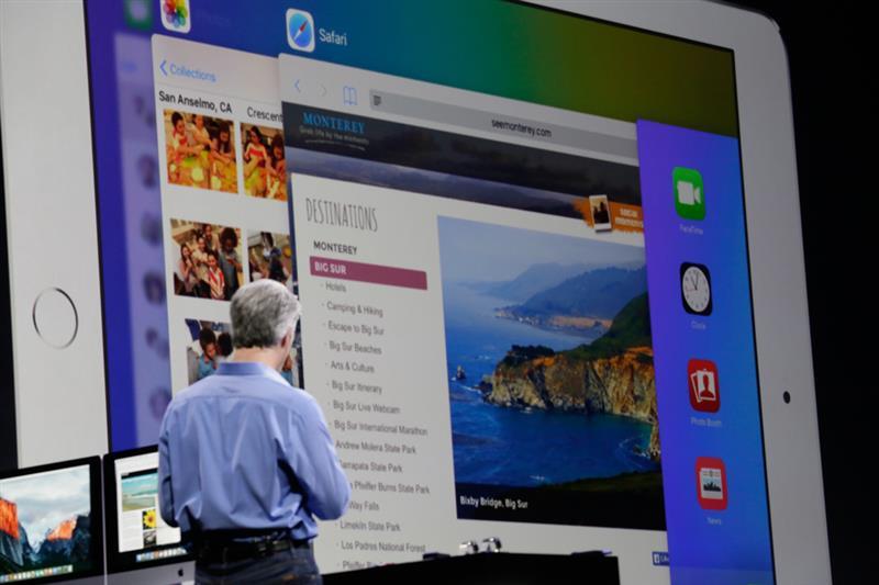 ipad-multitask-1.jpg