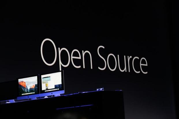 swift-goes-open-source.jpg