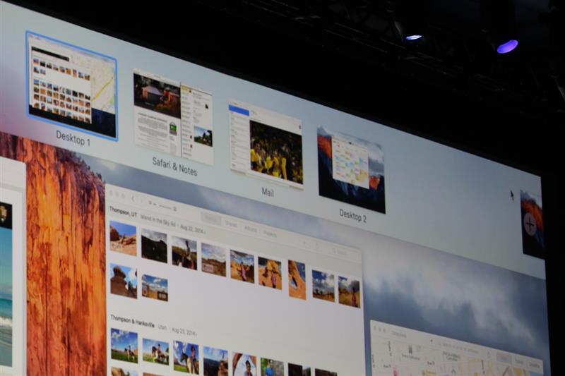 mac-os-x-windows.jpg