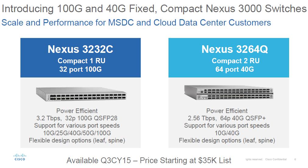 nexus-switches.png