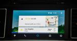 android-auto-150.jpg
