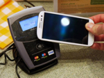 android-pay-150.jpg