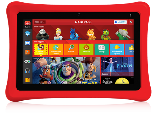 nabi-pass-tab-tablet-education-rent-children.png