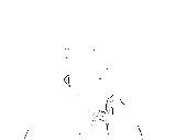 baer-headshot-v3.png