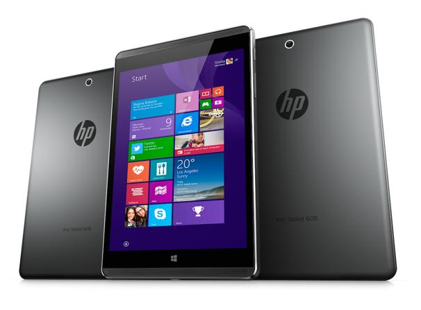 hp-pro-tablet-608.jpg