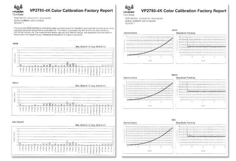 vp2780-calibrations.jpg